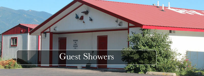 guest-showers